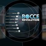 Bocce Revolution